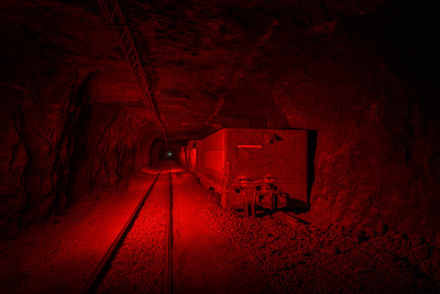 Musee des mines 19 - 012