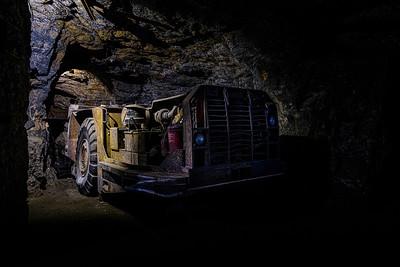 Musee des mines 19 - 002