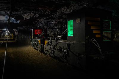 Musee des mines 19 - 010