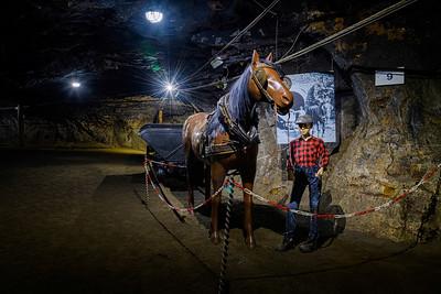 Musee des mines 19 - 004