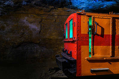 Musee des mines 19 - 009