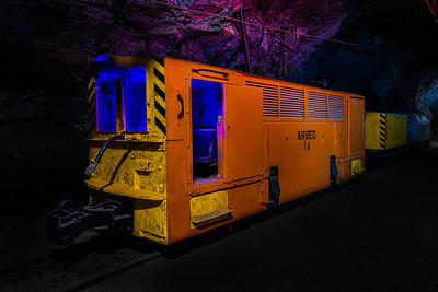 Musee des mines 19 - 011