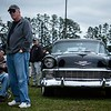 Car show ll Cedar Grove, NC (October 2016)
