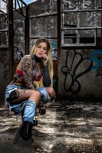 Sara Surprisink - 022