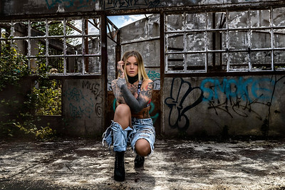 Sara Surprisink - 020