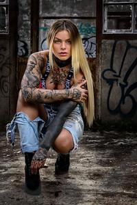 Sara Surprisink - 021