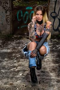 Sara Surprisink - 016