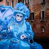 Venedig Karneval 16 - 926