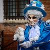 Venedig Karneval 16 - 810