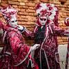 Venedig Karneval 16 - 800