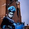 Venedig Karneval 16 - 876