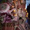 Venedig Karneval 16 - 1035