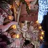 Venedig Karneval 16 - 1036