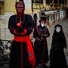 Venedig Karneval 16 - 1309