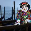 Venedig Karneval 16 - 1066