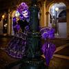 Venedig Karneval 16 - 787