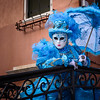 Venedig Karneval 16 - 867