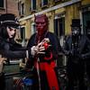 Venedig Karneval 16 - 1317
