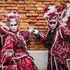 Venedig Karneval 16 - 798