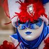Venedig Karneval 16 - 803