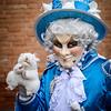 Venedig Karneval 16 - 808