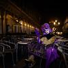 Venedig Karneval 16 - 775
