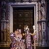 Venedig Karneval 16 - 1037