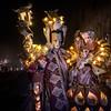 Venedig Karneval 16 - 1043