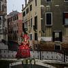 Venedig Karneval 16 - 1225