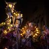 Venedig Karneval 16 - 1047