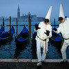 Venedig Karneval 16 - 1060