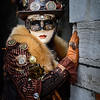 Venedig Karneval 16 - 827
