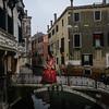 Venedig Karneval 16 - 1226