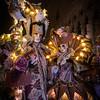 Venedig Karneval 16 - 1046