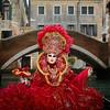 Venedig Karneval 16 - 1194