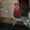 Venedig Karneval 16 - 1242