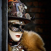 Venedig Karneval 16 - 844