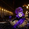 Venedig Karneval 16 - 777