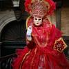 Venedig Karneval 16 - 1233