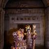 Venedig Karneval 16 - 1049