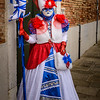 Venedig Karneval 16 - 801