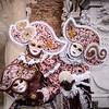 Venedig Karneval 16 - 859
