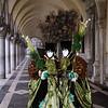 Venedig Karneval 16 - 1067