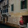 Venedig Karneval 16 - 1244