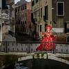 Venedig Karneval 16 - 1224