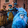 Venedig Karneval 16 - 878