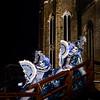 Venedig Karneval 16 - 746