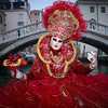 Venedig Karneval 16 - 1134