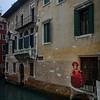 Venedig Karneval 16 - 1243