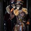 Venedig Karneval 16 - 839